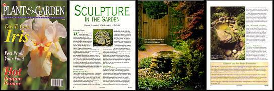 thumbs_plant_garden